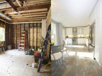 Remodeling2