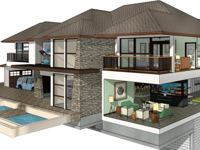 hd-homedesign-example